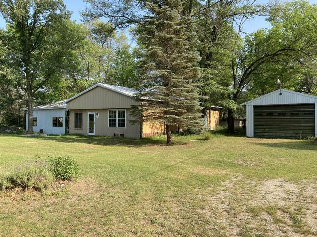 4341 W 4 Mile Road, Irons, MI 49644 (MLS #21109009) :: Sold by Stevo Team | @Home Realty