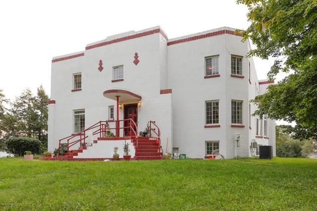 191 60th Avenue, Hartford, MI 49057 (MLS #21109105) :: Sold by Stevo Team | @Home Realty