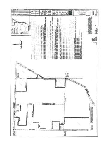 Fenner Road, Muskegon, MI 49445 (MLS #21109156) :: Sold by Stevo Team | @Home Realty
