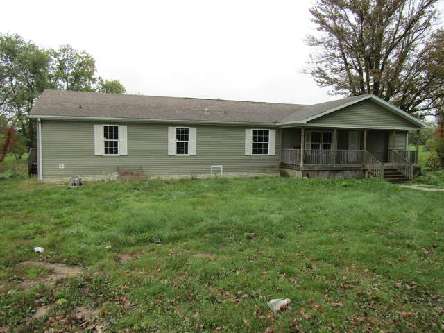 5915 S State Road, Ionia, MI 48846 (MLS #21109244) :: Sold by Stevo Team | @Home Realty