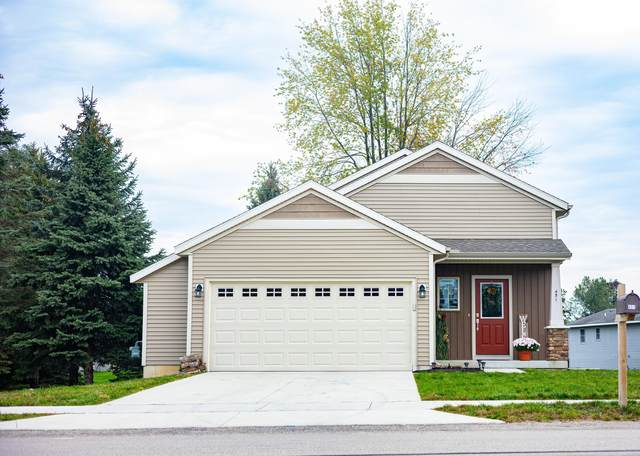 451 Tentree Street, Sparta, MI 49345 (MLS #21109381) :: Sold by Stevo Team | @Home Realty