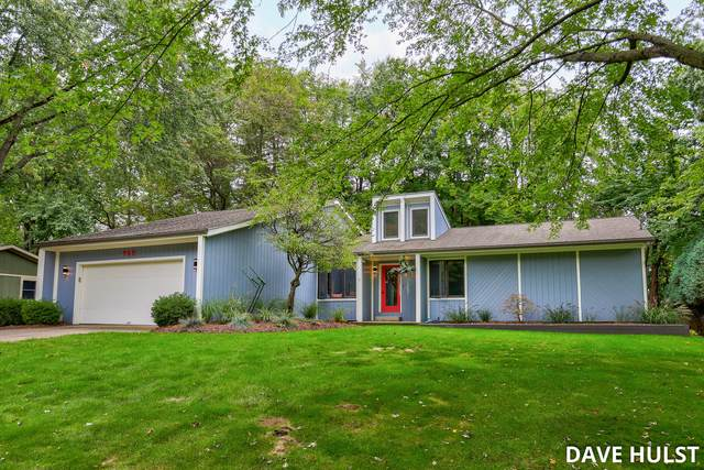 745 Golfview Drive, Douglas, MI 49406 (MLS #21109464) :: Sold by Stevo Team | @Home Realty