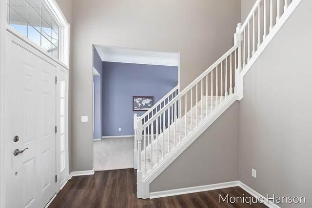 6866 Windflower Way, Norton Shores, MI 49444 (MLS #21109756) :: Sold by Stevo Team | @Home Realty