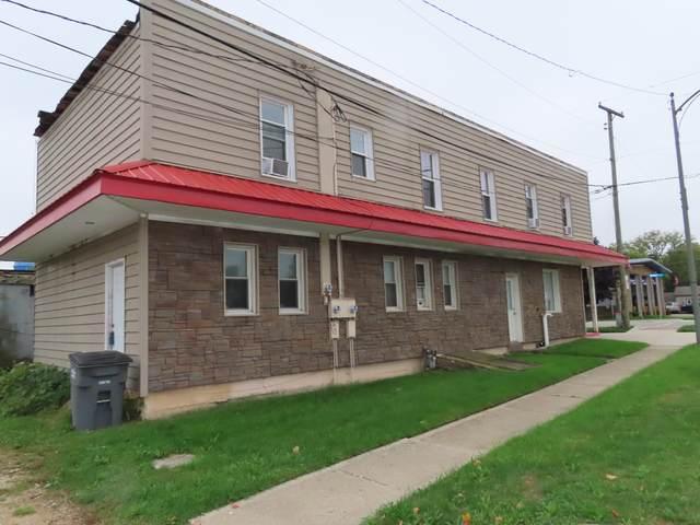 68883 Cass Street, Edwardsburg, MI 49112 (MLS #21109927) :: Sold by Stevo Team | @Home Realty