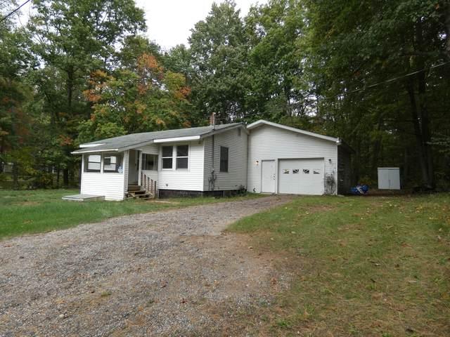 21514 Monroe Road, Morley, MI 49336 (MLS #21110154) :: Sold by Stevo Team | @Home Realty
