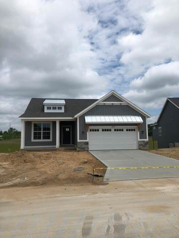 2680 Meadow Woods Drive, Walker, MI 49534 (MLS #21110198) :: Sold by Stevo Team | @Home Realty