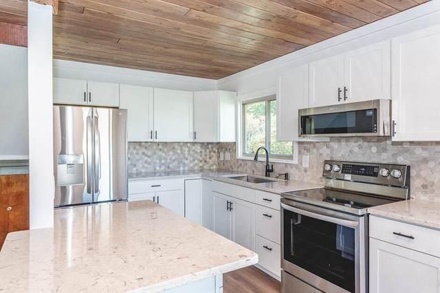 118 Victoria Drive, Brooklyn, MI 49230 (MLS #21110209) :: Sold by Stevo Team   @Home Realty