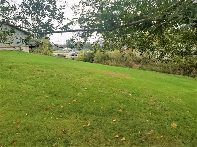 V/L Ferry Street, Montague, MI 49437 (MLS #21110402) :: The Hatfield Group