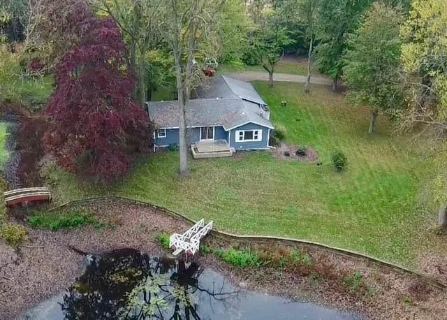 207 Meadow Lane, Hastings, MI 49058 (MLS #21110821) :: Sold by Stevo Team | @Home Realty