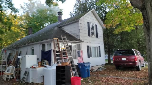 14 E Mechanic Street, Hart, MI 49420 (MLS #21110947) :: Sold by Stevo Team | @Home Realty