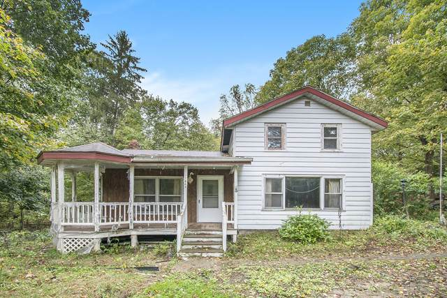 11843 E D Avenue, Richland, MI 49083 (MLS #21111068) :: Sold by Stevo Team | @Home Realty