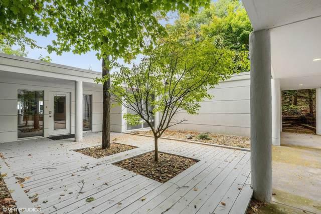 41184 Wilderness Dunes Lane, Covert, MI 49043 (MLS #21111080) :: Sold by Stevo Team | @Home Realty