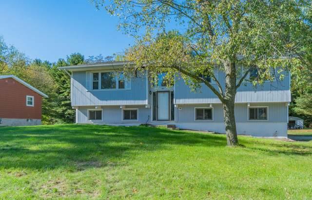 5281 Mcdowell Street, Norton Shores, MI 49441 (MLS #21111229) :: Sold by Stevo Team | @Home Realty