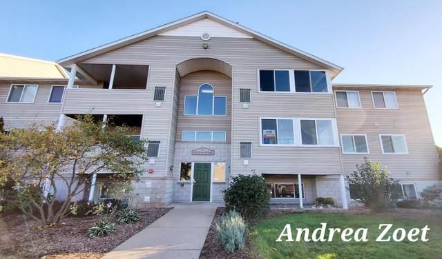 8538 N Jasonville Court SE, Caledonia, MI 49316 (MLS #21111232) :: Fifth Floor Real Estate