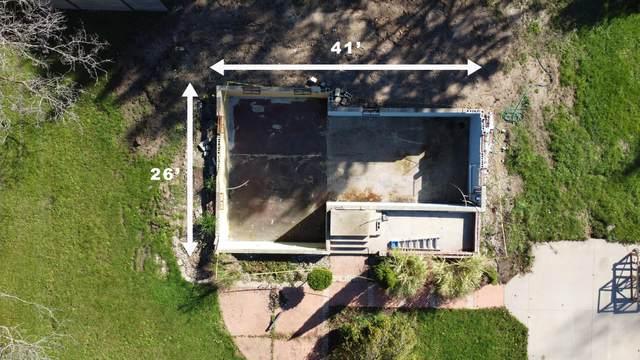 418 N Stewart Avenue, Fremont, MI 49412 (MLS #21111698) :: Sold by Stevo Team | @Home Realty