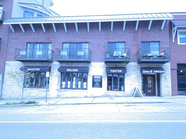 510 Williams Street, South Haven, MI 49090 (MLS #21111795) :: CENTURY 21 C. Howard