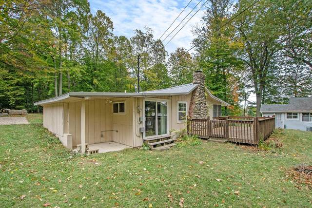 16657 Bromley Drive, Gowen, MI 49326 (MLS #21112145) :: Sold by Stevo Team | @Home Realty