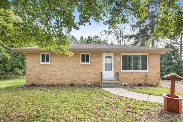 11423 Hillary Drive, Jerome, MI 49249 (MLS #21112153) :: Sold by Stevo Team   @Home Realty