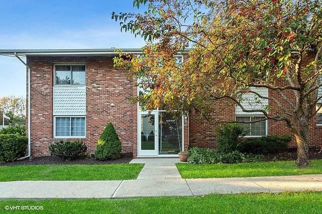 514 Birch Tree Lane, Michigan City, IN 46360 (MLS #21112166) :: Sold by Stevo Team | @Home Realty
