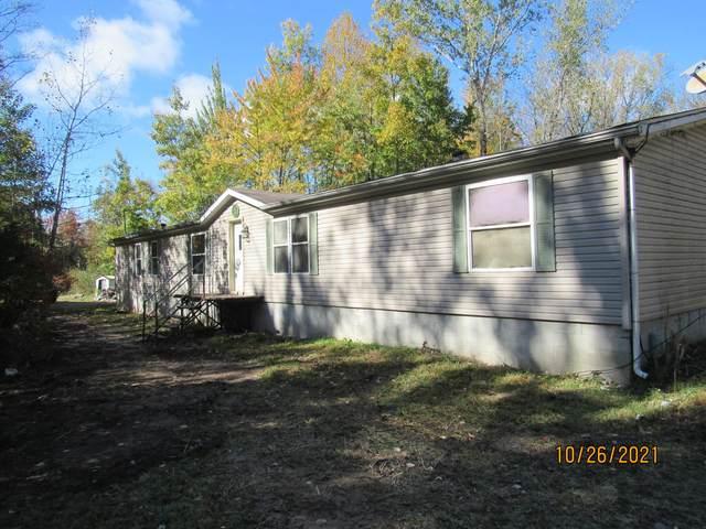75102 County Road 376, Covert, MI 49043 (MLS #21112613) :: The Hatfield Group