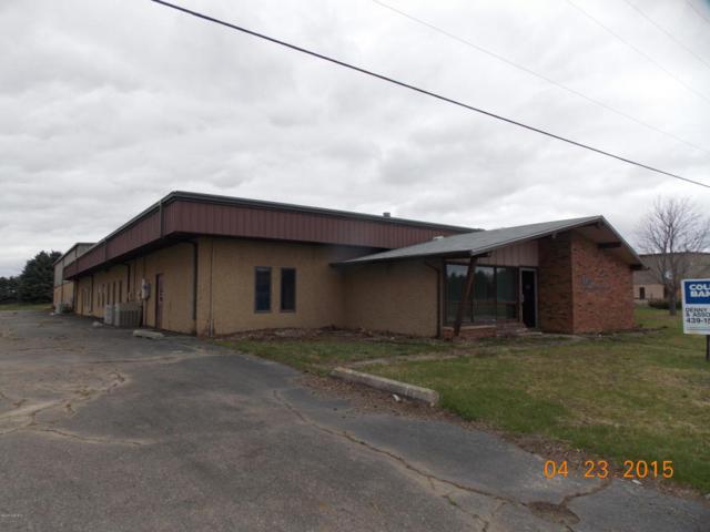 4700 Knowles Road, North Adams, MI 49262 (MLS #14061824) :: Deb Stevenson Group - Greenridge Realty