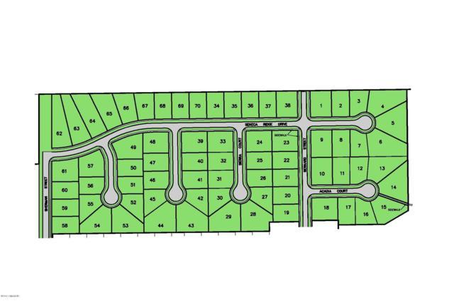 475 Seneca Ridge, Middleville, MI 49333 (MLS #17008171) :: JH Realty Partners