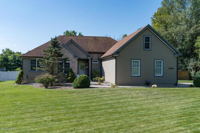 16764 Stoney Creek Court, Augusta, MI 49012 (MLS #17037898) :: Matt Mulder Home Selling Team
