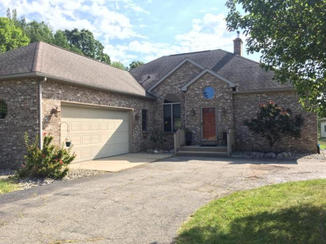 22880 Waubascon Road, Battle Creek, MI 49017 (MLS #17041431) :: Matt Mulder Home Selling Team