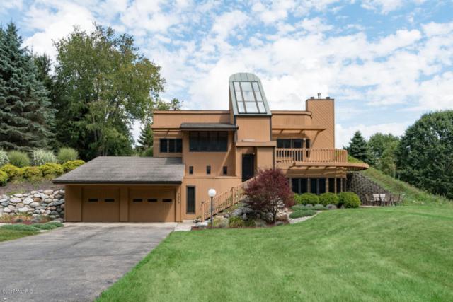 7074-West H Avenue, Kalamazoo, MI 49009 (MLS #17041510) :: Matt Mulder Home Selling Team
