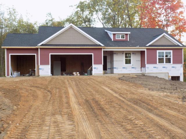70320 Copper Boulevard, Lawton, MI 49065 (MLS #17047232) :: Matt Mulder Home Selling Team