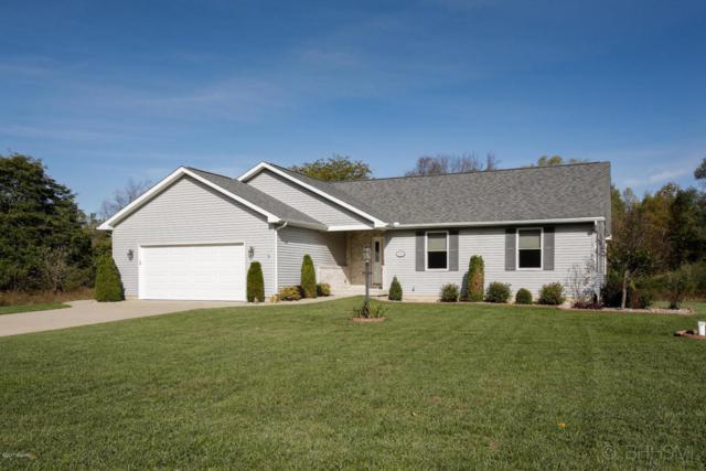 6163 Red Maple Road, Battle Creek, MI 49014 (MLS #17051904) :: Matt Mulder Home Selling Team