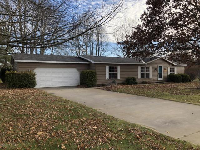 67258 Becky Lane, South Haven, MI 49090 (MLS #17057804) :: JH Realty Partners