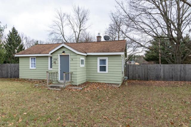 57090 Murray Street, Mattawan, MI 49071 (MLS #17058177) :: Matt Mulder Home Selling Team