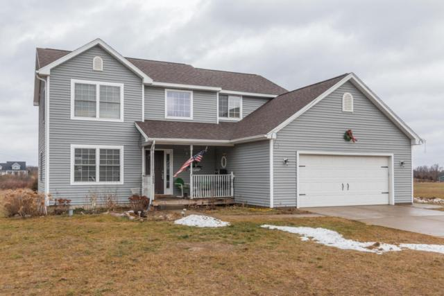 10820 Chicory Trail, Mattawan, MI 49071 (MLS #18000874) :: Carlson Realtors & Development