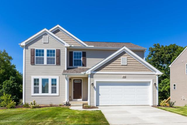 10148 Castle Creek, Galesburg, MI 49053 (MLS #18001182) :: Carlson Realtors & Development