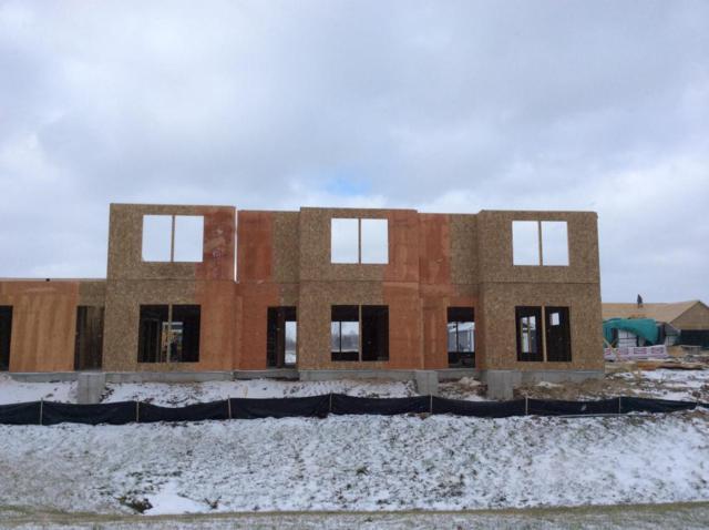 6897 Myers Lake Avenue NE #04, Rockford, MI 49341 (MLS #18001330) :: 42 North Realty Group