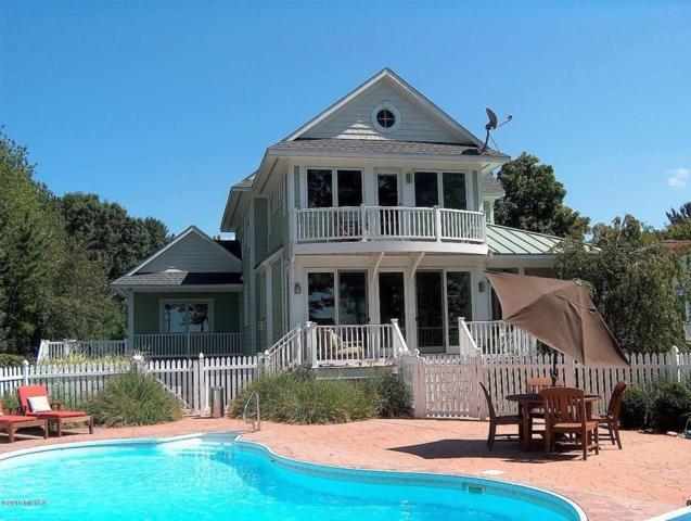 77501 Summers Gate, South Haven, MI 49090 (MLS #18001676) :: Carlson Realtors & Development