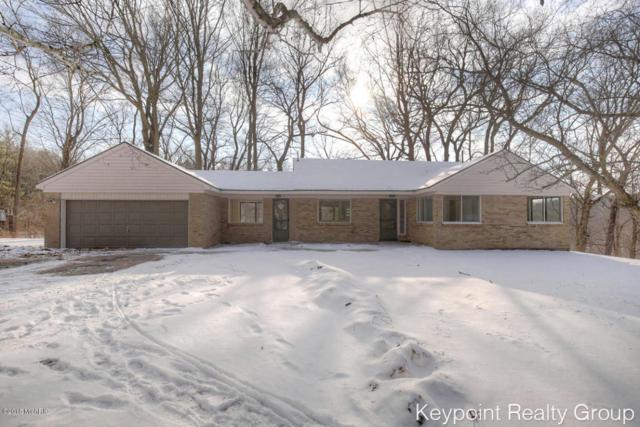 6017 Myers Lake Avenue NE, Rockford, MI 49341 (MLS #18002013) :: 42 North Realty Group