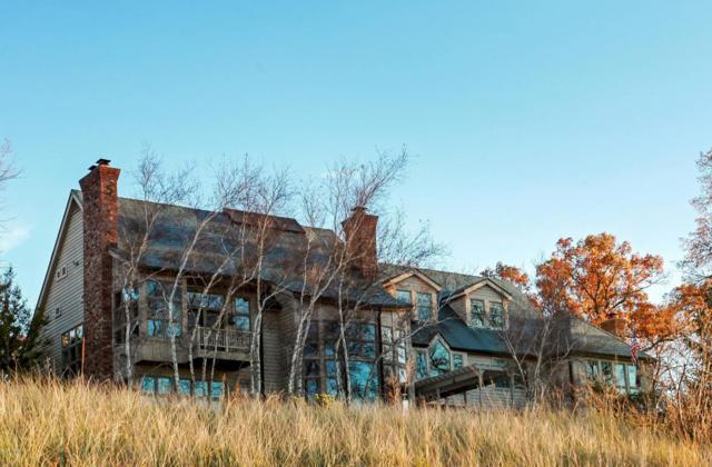 3415 Lake Shore Drive, Michigan City, IN 46360 (MLS #18002481) :: Carlson Realtors & Development