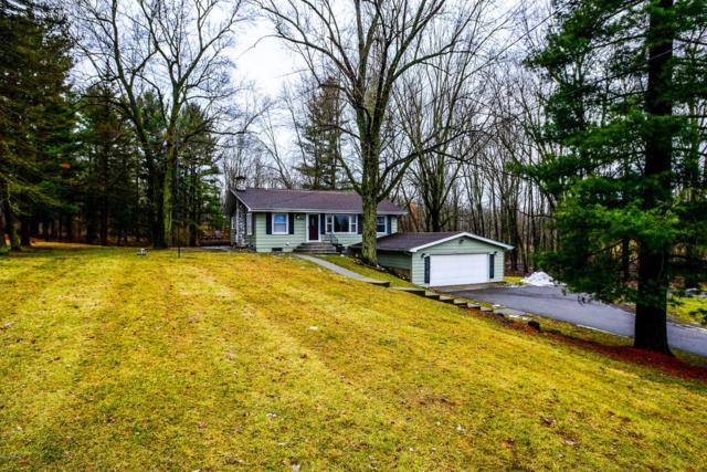 3948 Watkins Road, Battle Creek, MI 49015 (MLS #18002548) :: 42 North Realty Group