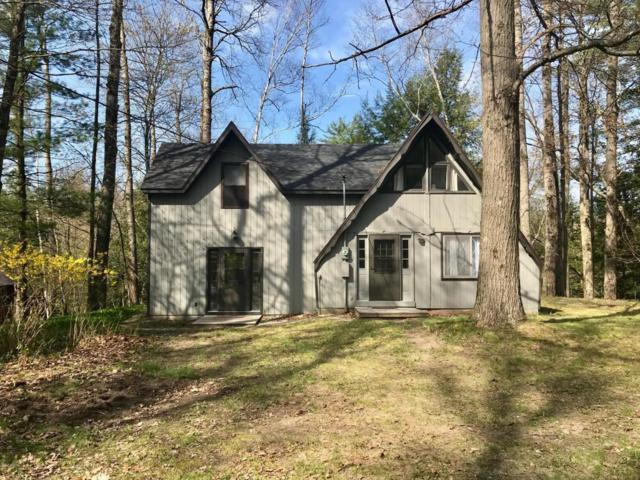 9878 W Marquette Estate, Branch, MI 49402 (MLS #18003508) :: Deb Stevenson Group - Greenridge Realty