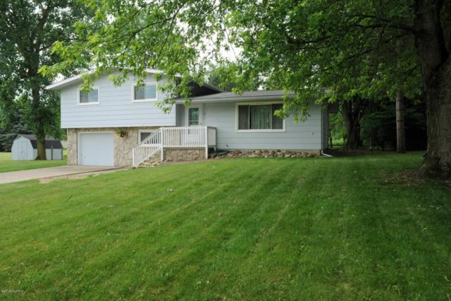 239 Treasure Lane, Coldwater, MI 49036 (MLS #18003537) :: 42 North Realty Group