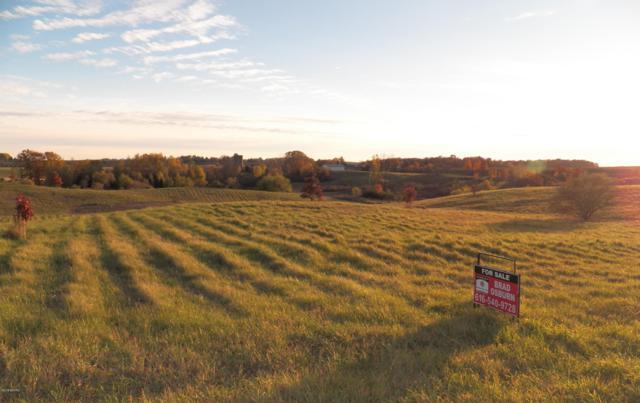 4664 20 Mile Road, Kent City, MI 49330 (MLS #18004855) :: Deb Stevenson Group - Greenridge Realty