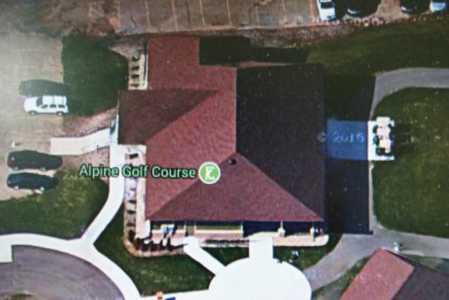 6320 Alpine Avenue NW, Comstock Park, MI 49321 (MLS #18005125) :: Matt Mulder Home Selling Team