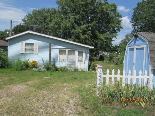 12682 Marsh Road, Shelbyville, MI 49344 (MLS #18006253) :: Matt Mulder Home Selling Team