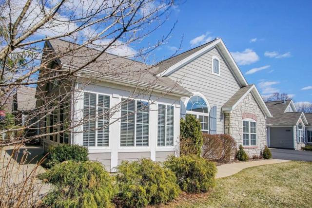 2828 Villa Lane, Benton Harbor, MI 49022 (MLS #18008975) :: Carlson Realtors & Development