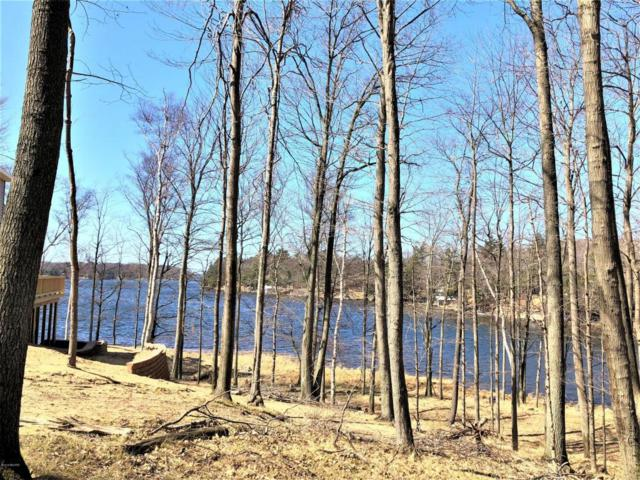 6541 Davis Road, Free Soil, MI 49411 (MLS #18010194) :: Carlson Realtors & Development