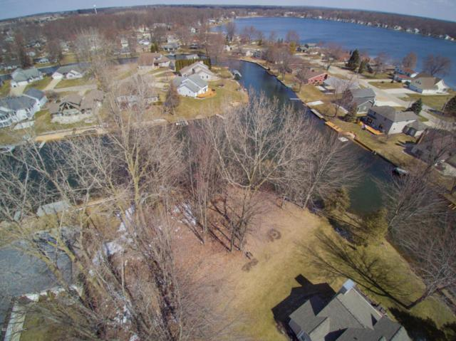 Lot 93 Sunrise Court, Wayland, MI 49348 (MLS #18011977) :: 42 North Realty Group