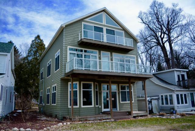 4715 Midway, Coloma, MI 49038 (MLS #18012674) :: JH Realty Partners