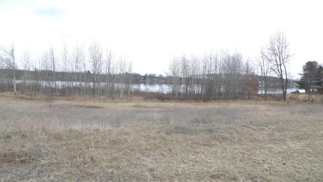 0-Lot #4 Decosta Trail, Trufant, MI 49347 (MLS #18013499) :: Carlson Realtors & Development
